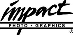 Impact Photographics