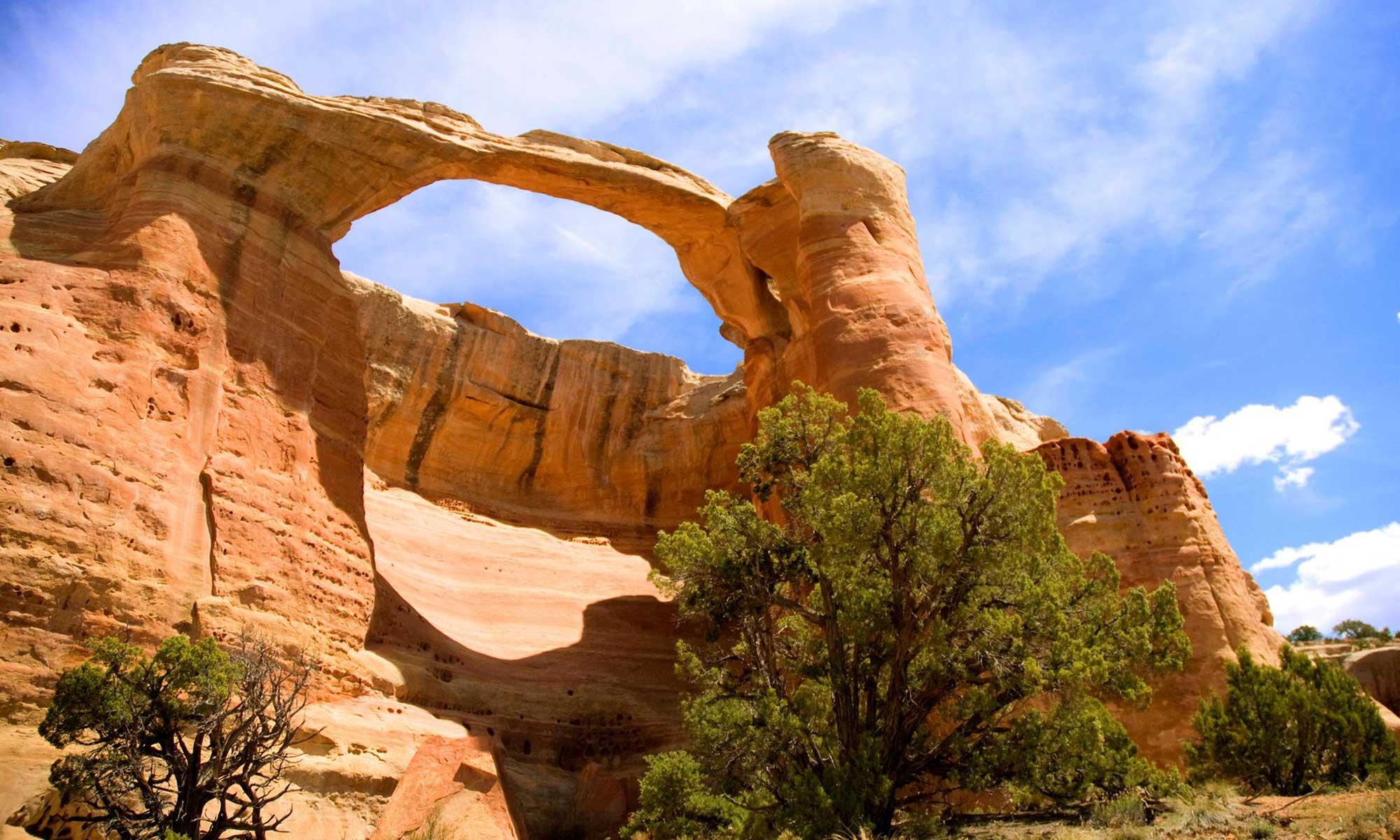 Colorado Canyons Association