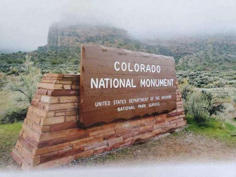 Photo courtesy of National Park Service